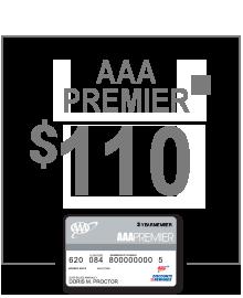 Aaa Battery Promo Code >> Homepage | AAA Reading Berks