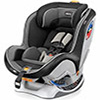 thumbnail image of chicco brand car seat