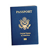 thumbnail image of passport
