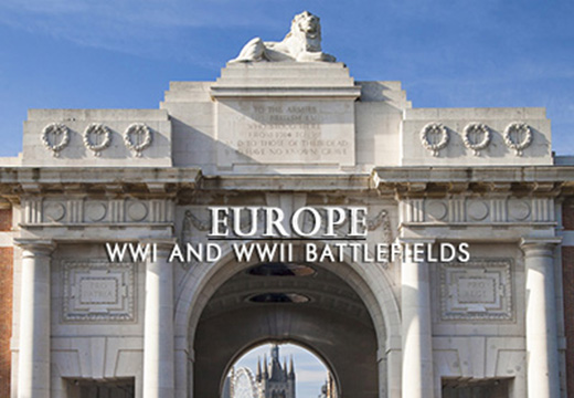 image of menin gate germany