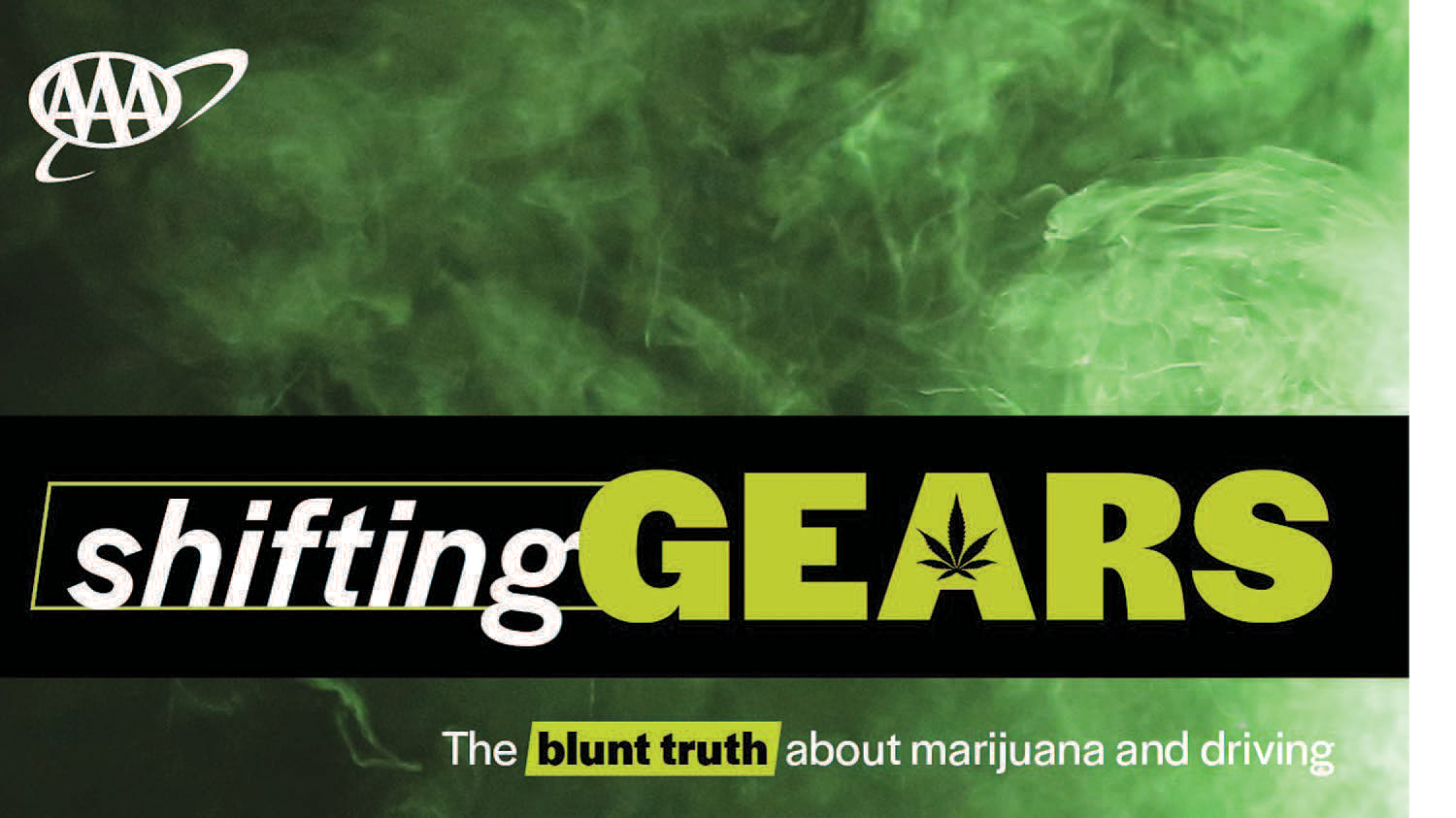 blunt truth about marijuana and driving