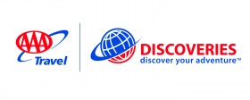 image of co-brand AAA Discoveries logo